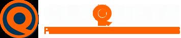Claqueta Producciones Logo